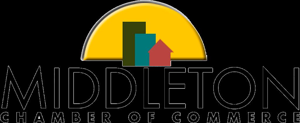 middleton-chamber-logo