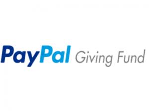paypalgiving