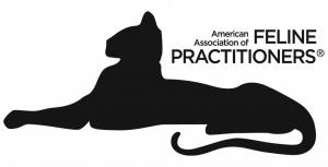 AAFP-Logo-Black_HiRes